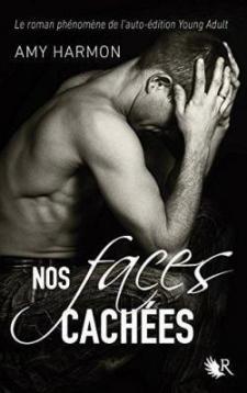 bm_cvt_nos-faces-cachees_22431