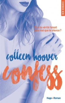 confess-734014-264-432