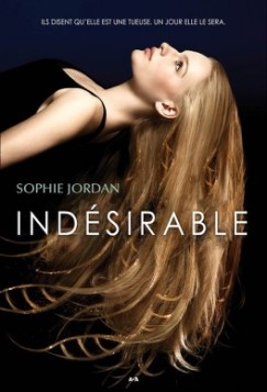 indesirable-tome-1-761197-264-432