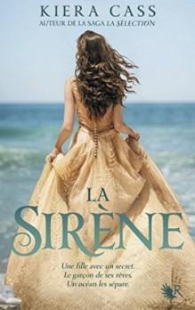 la-sirene-814574-264-432