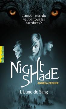 nightshade-tome-1-lune-de-sang-3467113