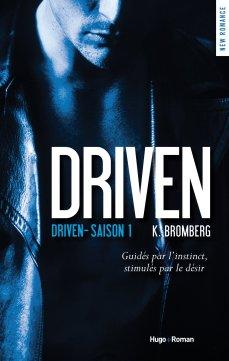 the-driven-tome-1-driven-6938401