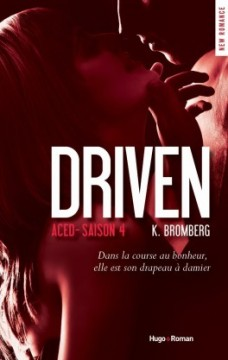 the-driven-tome-4-aced-734018-264-432