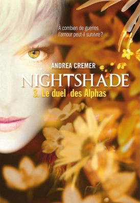 nightshadetome3ledueldesalphas_zpsca1a342d