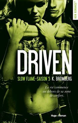 the-driven-tome-5-slow-flame-879953-264-432