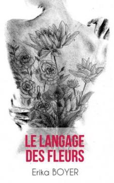cvt_le-langage-des-fleurs_4504